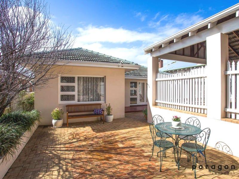 18 Lawler Street, North Perth, WA 6006