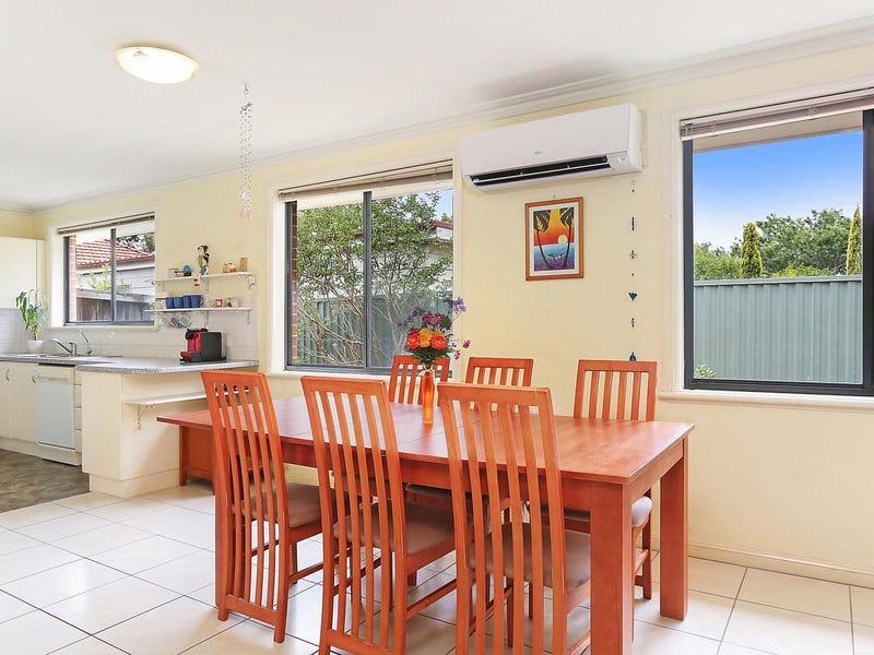 3/43 Badajoz Road, Ryde, NSW 2112