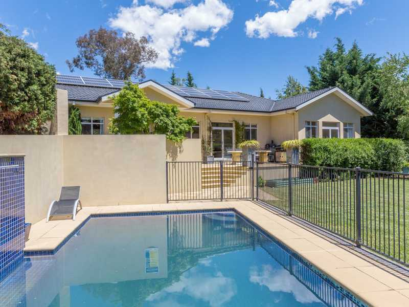 5 Camphorwood Close, Jerrabomberra, NSW 2619