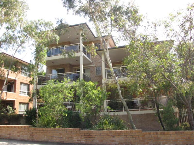 3/40-42 Queen Victoria Street, Kogarah, NSW 2217