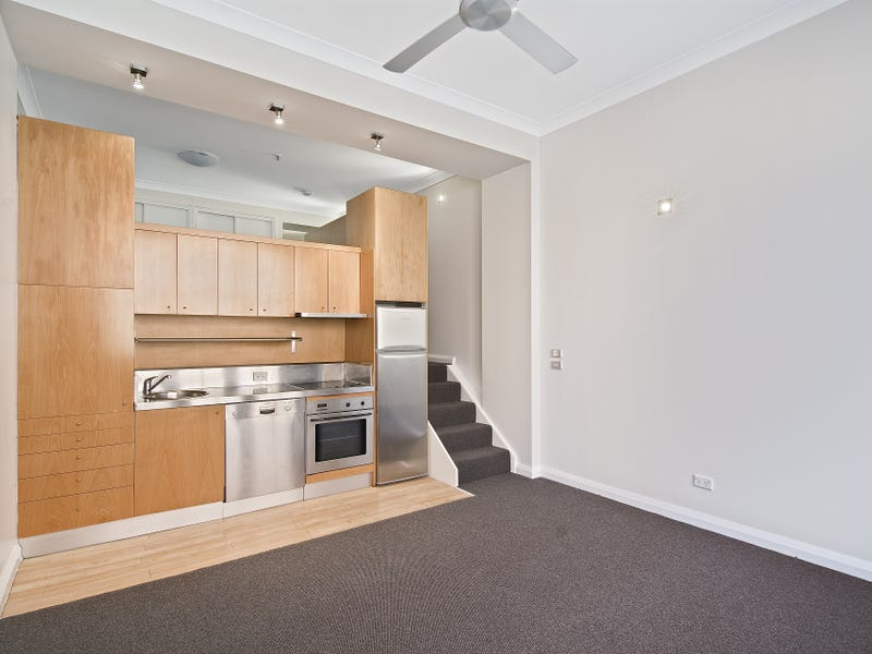210/26-44 Kippax Street, Surry Hills, NSW 2010