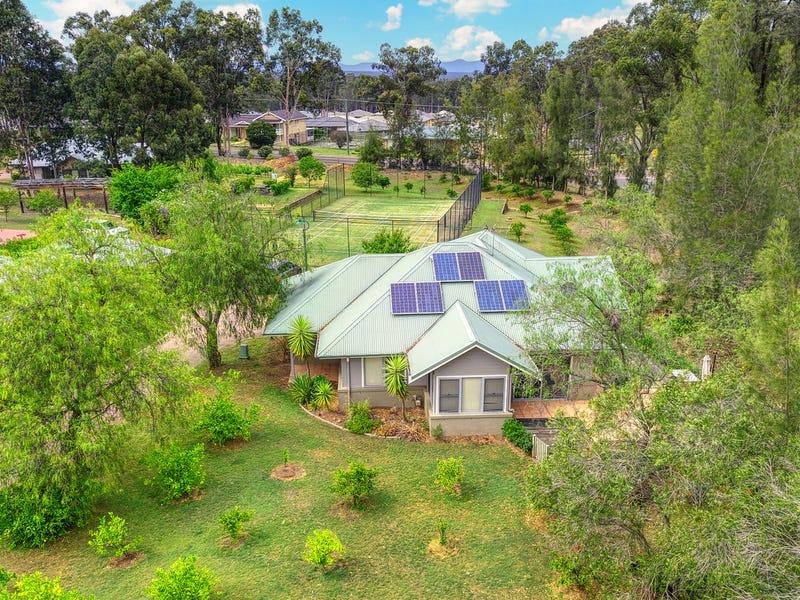 Lot 87 Kelman Vineyard, Pokolbin, NSW 2320