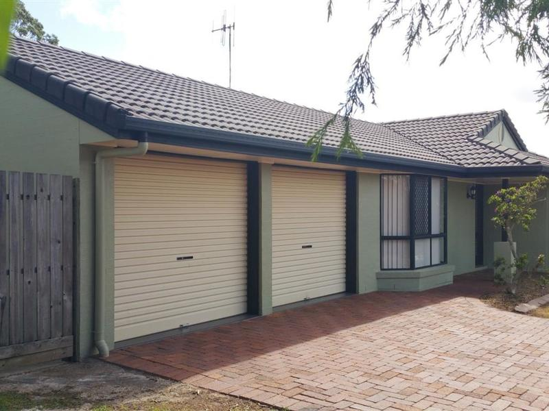 12 Satinwood Close, Tinana, Qld 4650