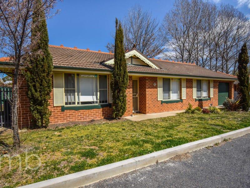 5/184 Hill Street, Orange, NSW 2800