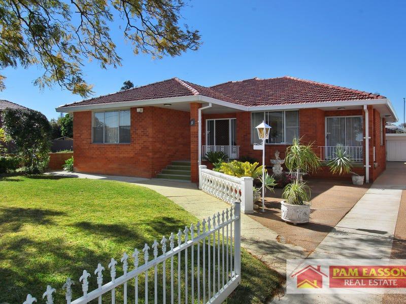 11 Ellis Street, Oatlands, NSW 2117