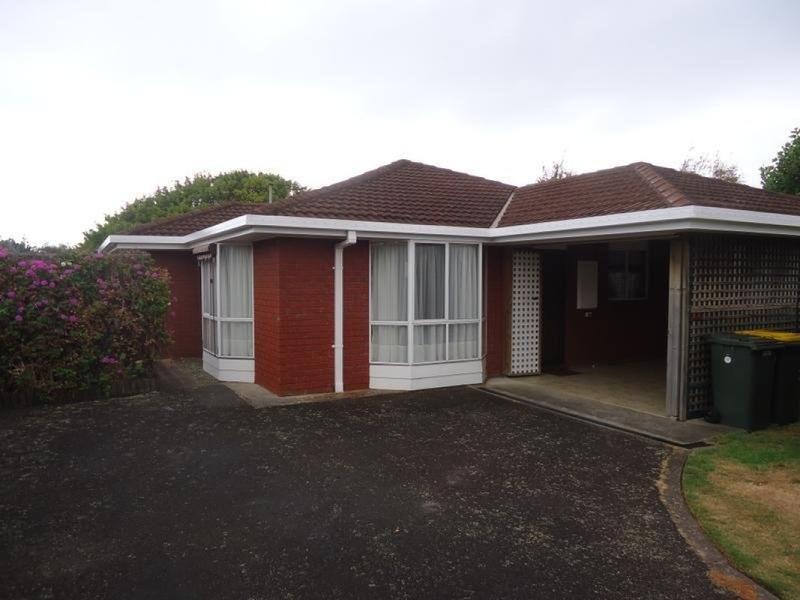 2/8 George Street, Devonport, Tas 7310