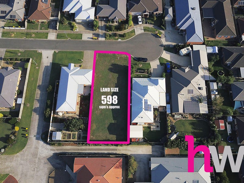 10 Redwood Place, Grovedale, Vic 3216