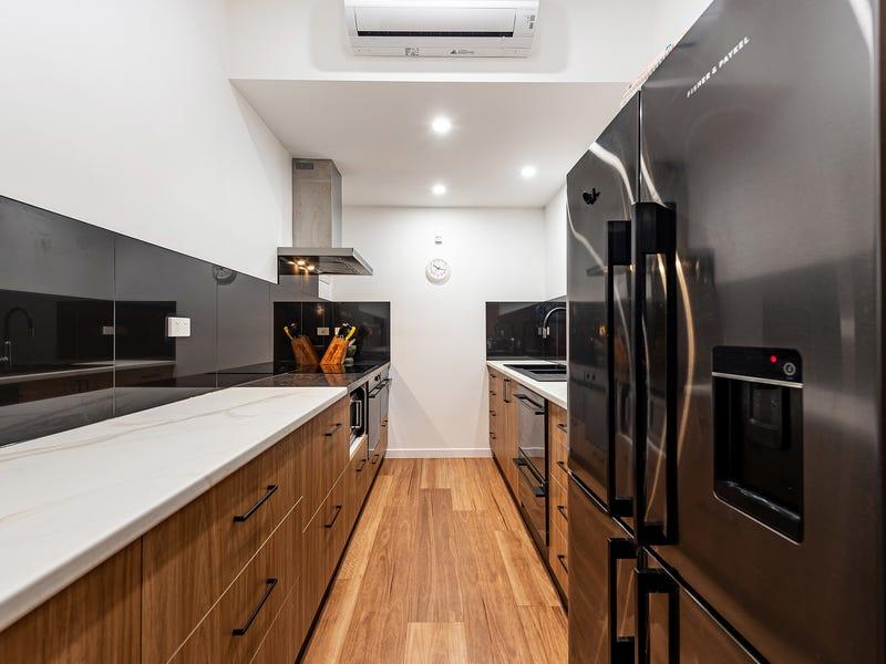 3/207 Elizabeth Street, Hobart, Tas 7000
