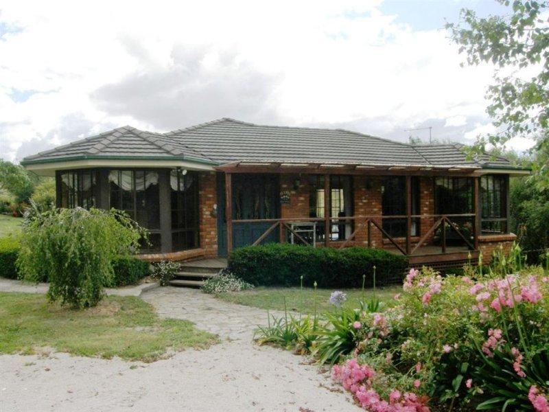 356 Briggs Road, Scottsdale, Tas 7260