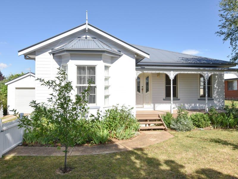 21 Unwin Street, Millthorpe, NSW 2798