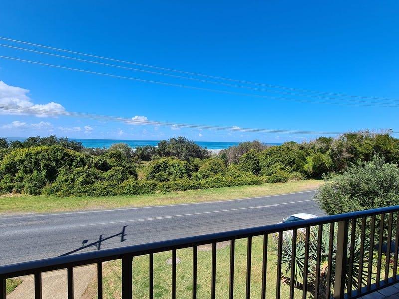 2/77 Matthew Flinders Drive, Port Macquarie, NSW 2444