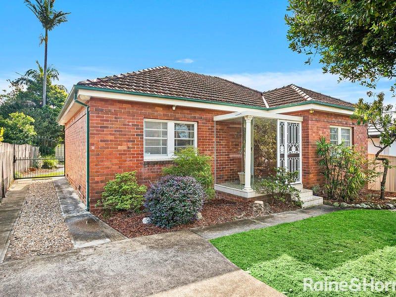 76 Ferry Avenue, Beverley Park, NSW 2217