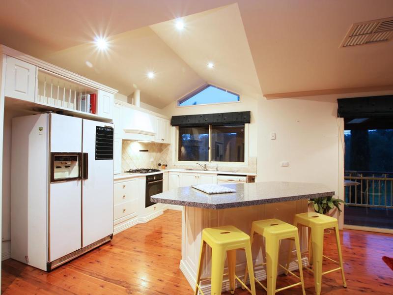 832 Miller Street, Albury, NSW 2640