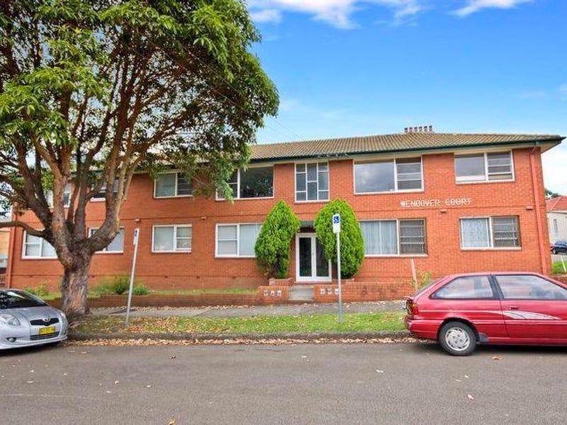 3/49 Mackenzie Street, Leichhardt, NSW 2040
