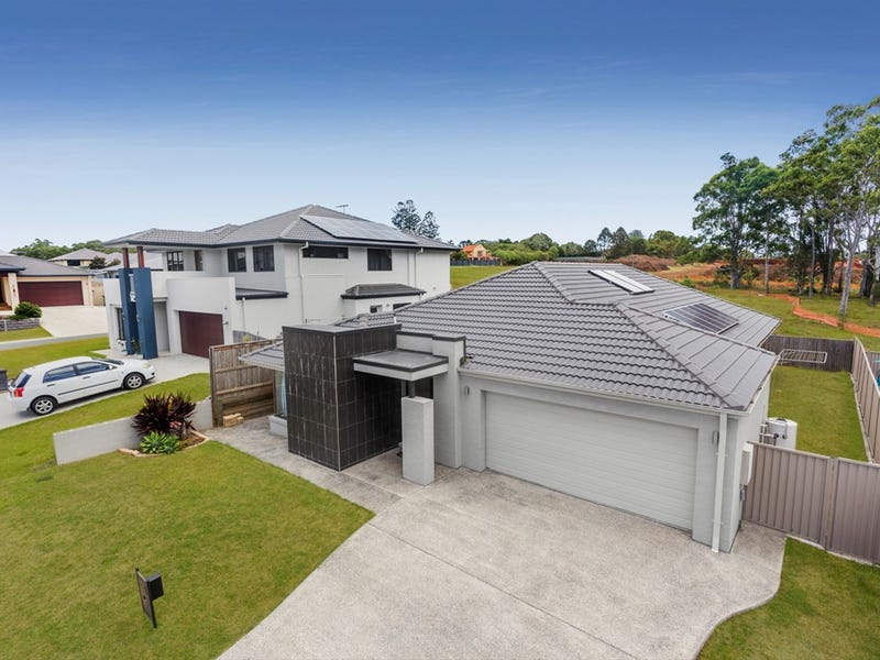 4 Honour Place, Bridgeman Downs, Qld 4035