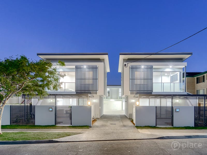 5/29 Victoria Terrace, Gordon Park, Qld 4031