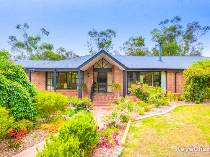 2 Knapton Avenue, Beaconsfield Upper, Vic 3808