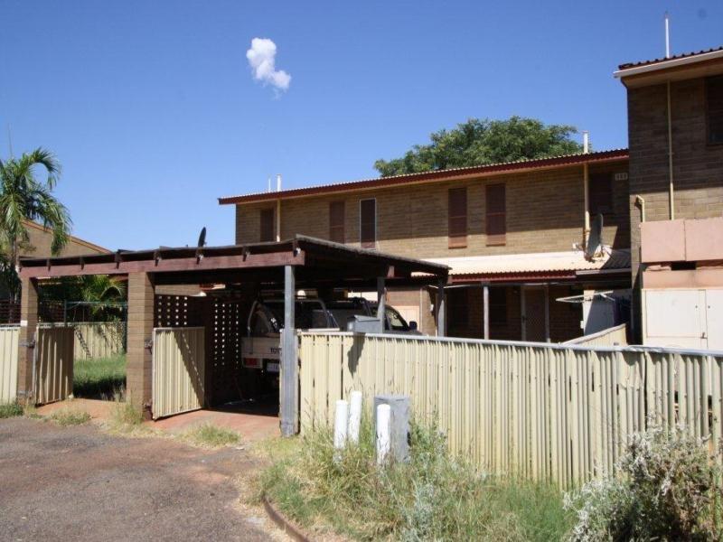 12 John Way, South Hedland, WA 6722
