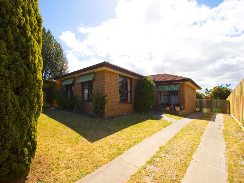 5 Willowglen Court, Dingley Village, Vic 3172
