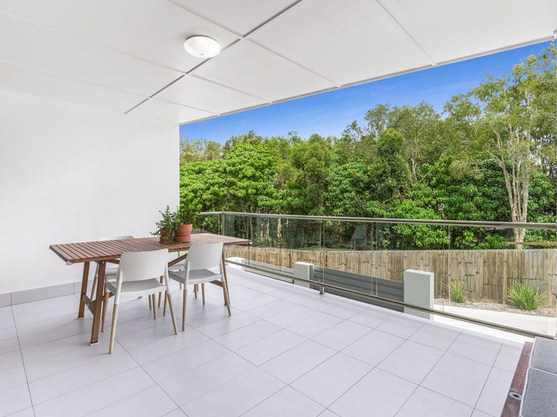25/15 Oasis Close, Manly West
