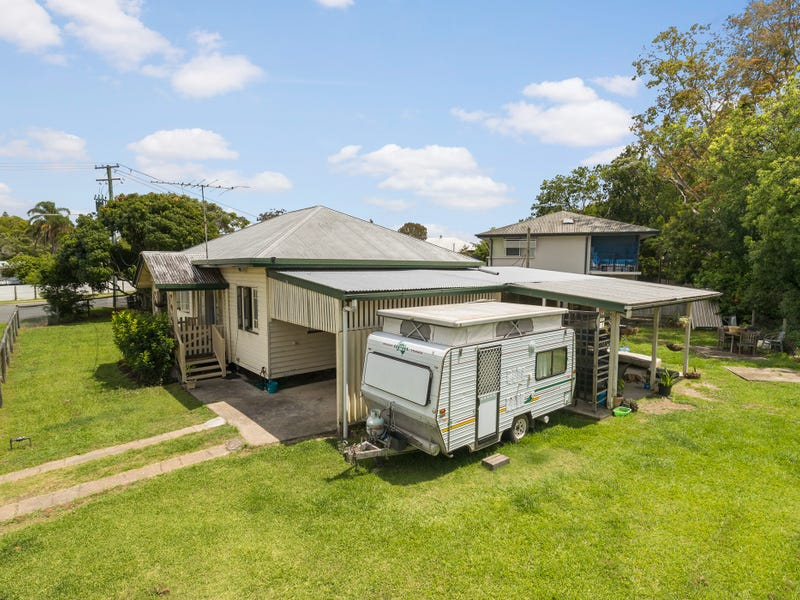 1 Francis Street, Caboolture, Qld 4510