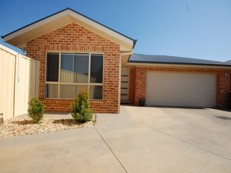 18d Summers Street, Griffith, NSW 2680