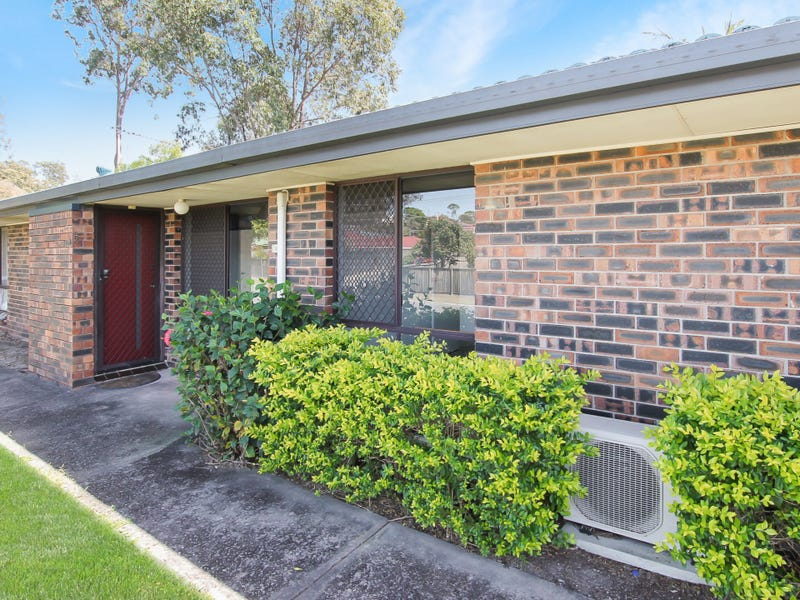 Unit 3/17-25 Linning Street, Mount Warren Park, Qld 4207