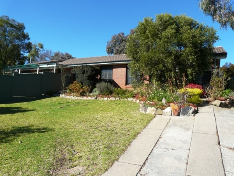 73 Corry Place, Bathurst, NSW 2795