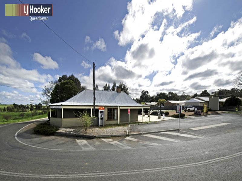 1 Victoria Street, Sutton, NSW 2620