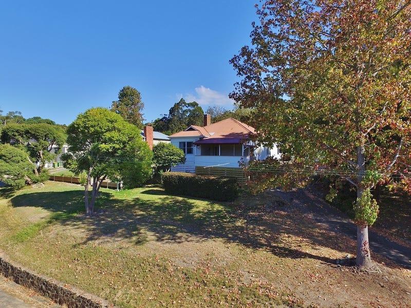 52 Badger Creek Road, Healesville, Vic 3777