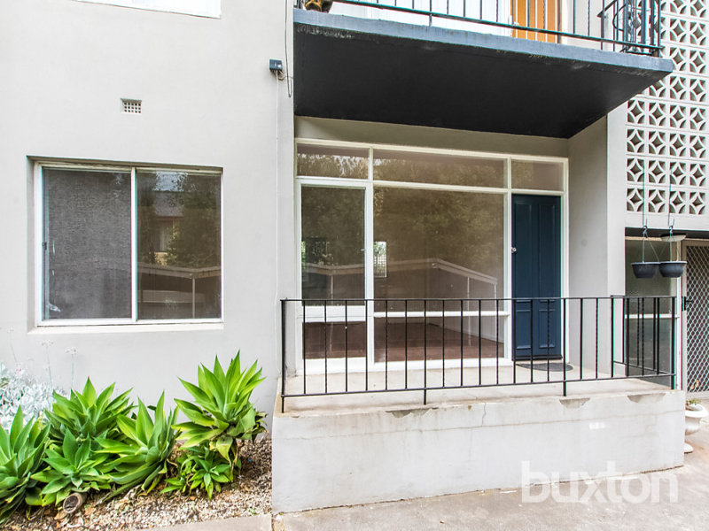 Mont Albert Rd, Geelong, VIC 3220 Sold Apartment & Unit Prices ...