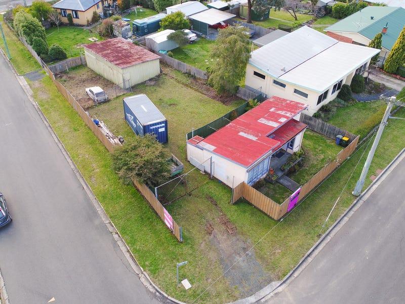 1 Morley Road, Riverside, Tas 7250