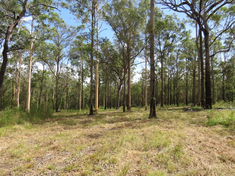 lot 2 14 Ravenswood Road, Kundabung, NSW 2441