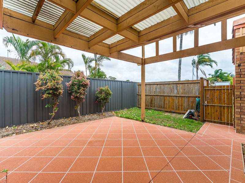 2/7 Maiala Close, Paradise Point, Qld 4216