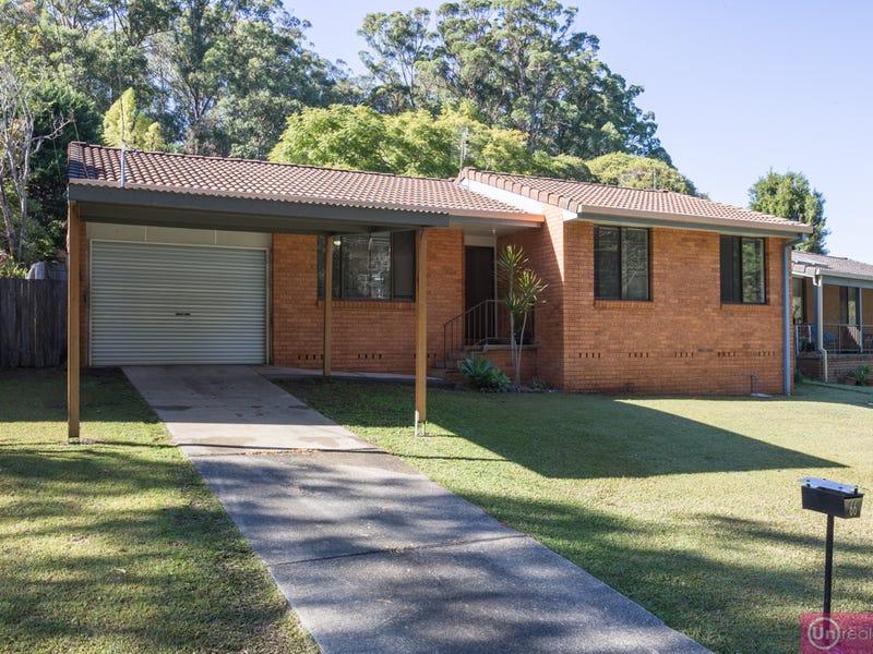 66 Dews Avenue, Toormina, NSW 2452