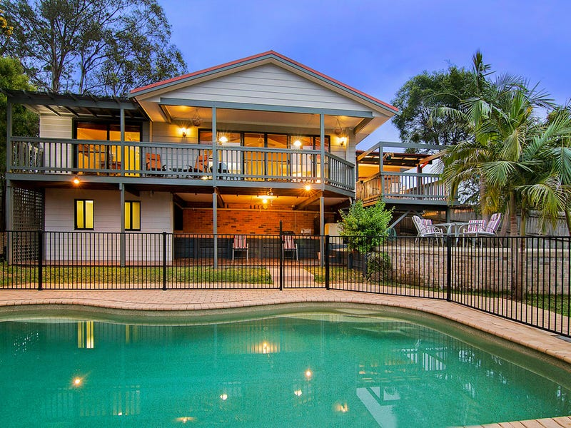 119 Avoca Road, Grose Wold, NSW 2753