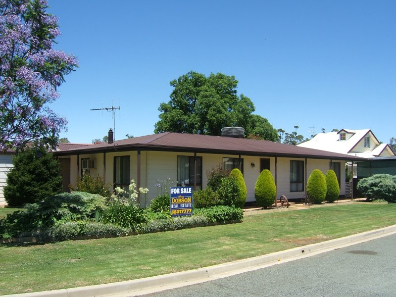 Address available on request, Katandra West, Vic 3634