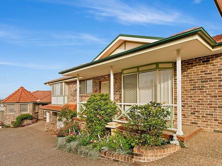2/56 Old Bush Road, Yarrawarrah, NSW 2233