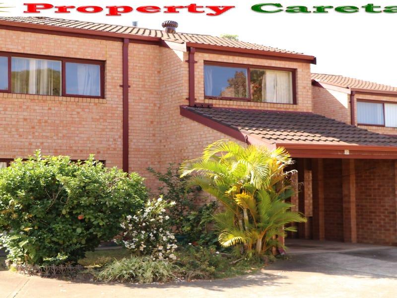 2/56-60  Ingleburn Road, Ingleburn, NSW 2565