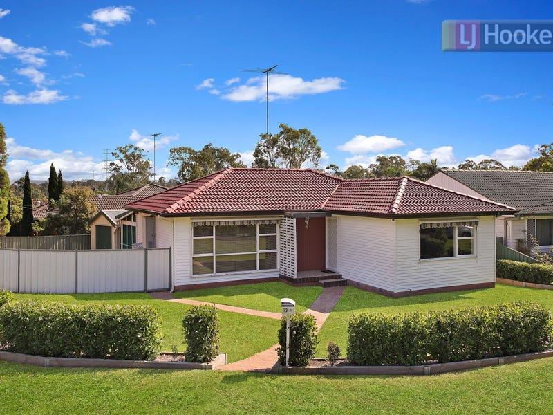 13 Sylvia Street, Blacktown, NSW 2148