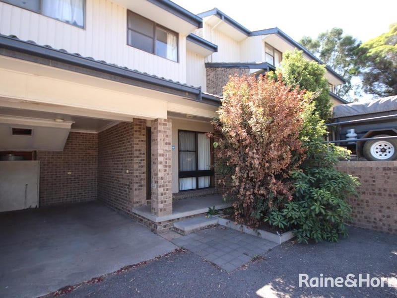 16/41A Brentwood Street, Muswellbrook, NSW 2333