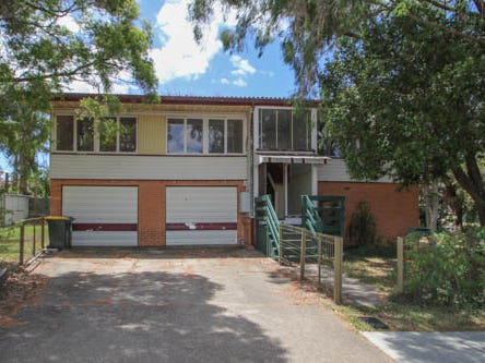 22 Fahey Street, Zillmere, Qld 4034
