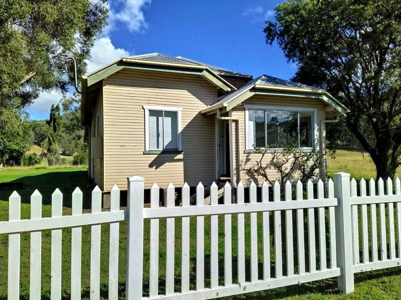 3159 Summerland Way, Grevillia, NSW 2474