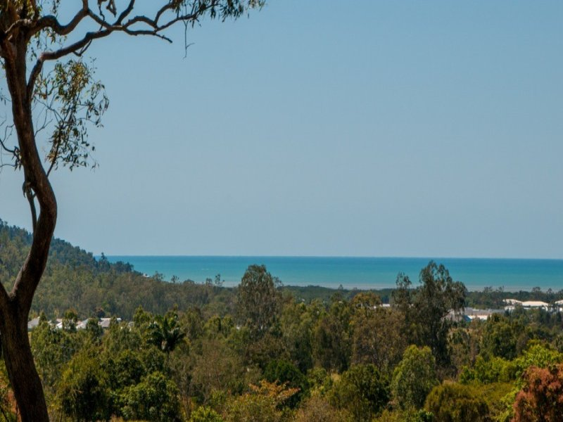 Lot 9 Thomson Road, Cannon Valley, Qld 4800