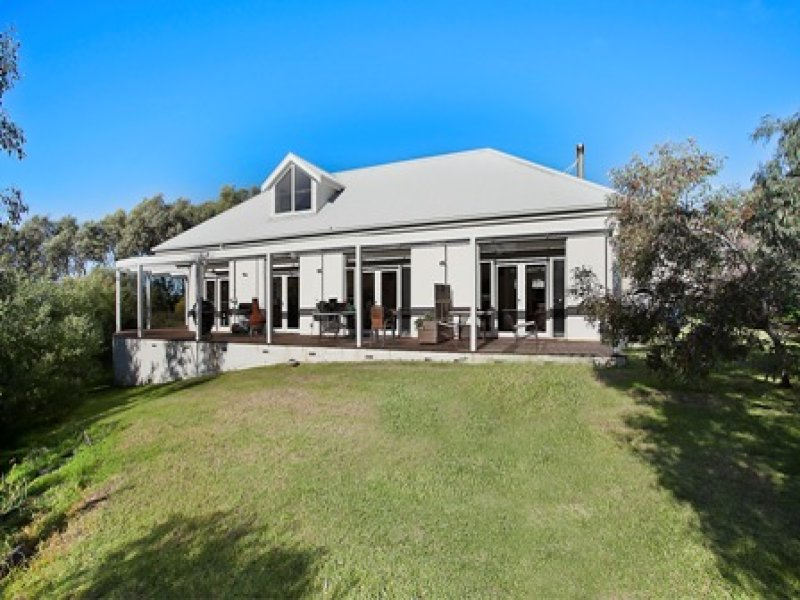 48 Kinnears Road, Warrnambool, Vic 3280