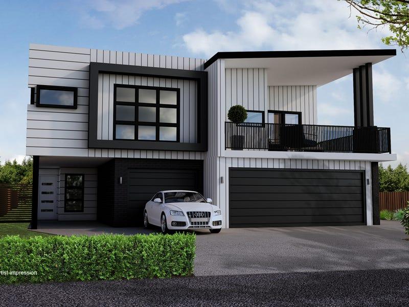 82a & 82b Darley Street, Shellharbour, NSW 2529