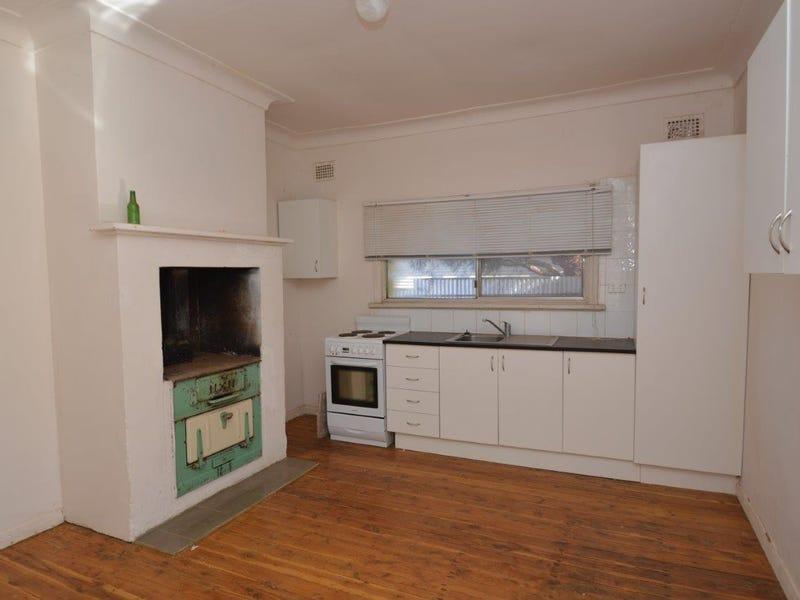 88 Wills Lane, Broken Hill, NSW 2880