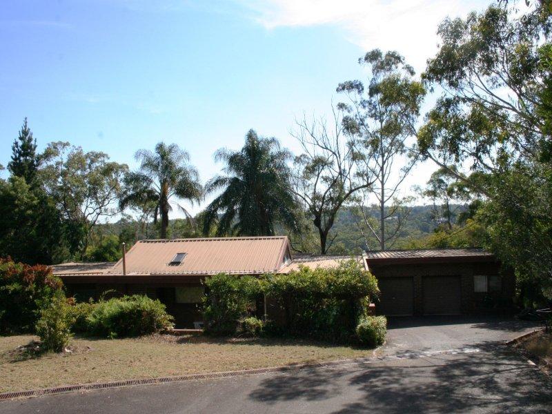 6 Matthew Close, Galston, NSW 2159