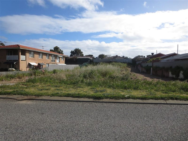 Property For Sale Shoalwater Wa