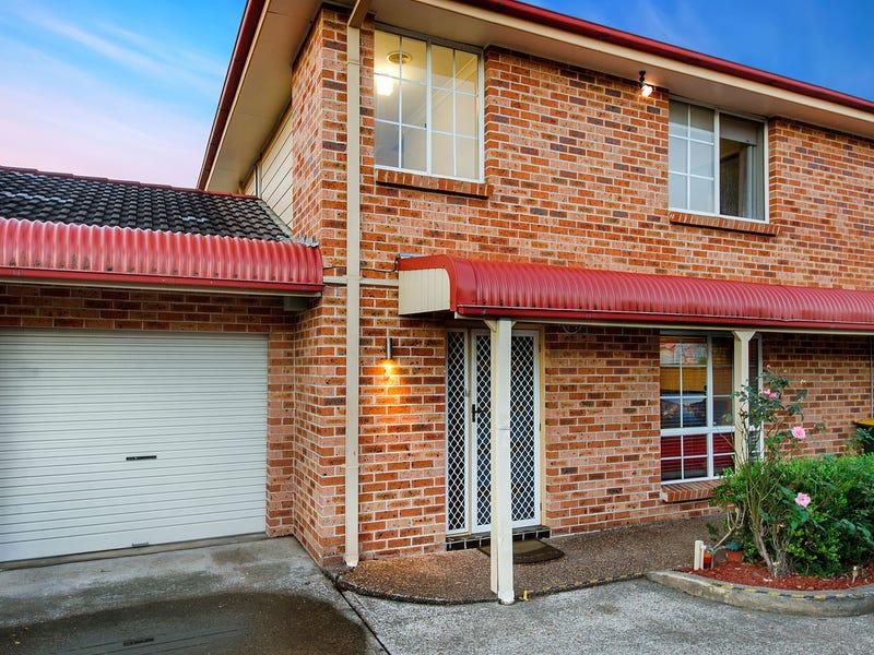 3/15 Balmoral Street, Blacktown, NSW 2148